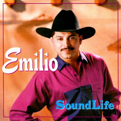 00001: Todos sabemos quién es Emilio